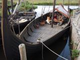 Wikingerboot.JPG