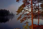 Sonnenaufgang2_big.jpg