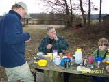 13.03.2011 - Stör 061.jpg