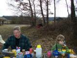13.03.2011 - Stör 062.jpg
