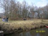 13.03.2011 - St�r 070.jpg
