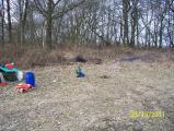 13.03.2011 - Stör 074.jpg