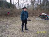 13.03.2011 - Stör 076.jpg