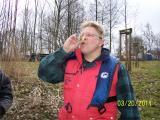 20.03.2011 Loiter Au 010.jpg