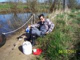 10.04.2011 Treene 033.jpg