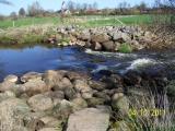 10.04.2011 Treene 037.jpg