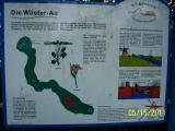 Wilster Au 15.05.11 067.jpg