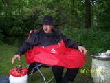 ab Eutin 12.06.2011 005.jpg
