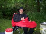 ab Eutin 12.06.2011 006.jpg