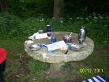 ab Eutin 12.06.2011 009.jpg
