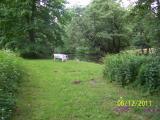 ab Eutin 12.06.2011 011.jpg