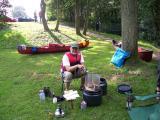 obere Eidertal 04.09.2011 012.jpg