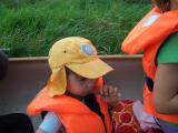 obere Eidertal 04.09.2011 008.jpg