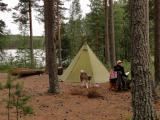 Camp1_big.jpg
