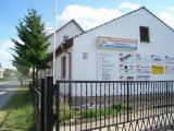 Meck Pomm, Pfingsten 2012 075.jpg