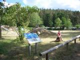 Meck Pomm, Pfingsten 2012 096.jpg