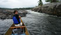 Little_Pine_Rapids_Low_Water.jpg