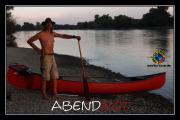 abendrot-IT.jpg