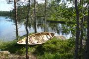 Keewaydin17_Schweden13.jpg