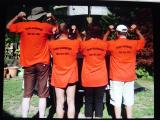 Das Team 001.jpg