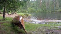 Schweden-2014_0377_bearbeitet-1.jpg