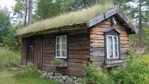 Schweden-2014_0475_bearbeitet-1.jpg