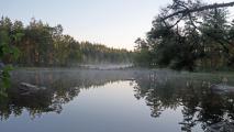 Schweden-2014_0196_bearbeitet-1.jpg
