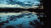 Schweden-2014_0248_bearbeitet-1.jpg