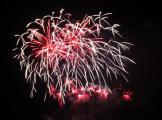 OSZ40-Feuerwerk.jpg