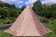 greenoutdoor_tipi.JPG