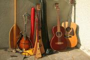 Instrumente small.jpg