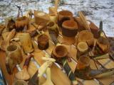 Winter 2012 002.jpg