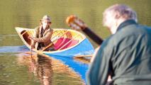 Canoetreffen-2015_2902_bearbeitet-1.jpg