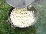 06 Popcorn poppt - hehe.JPG