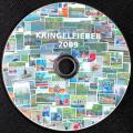 KringelfieberDVD2009.jpg