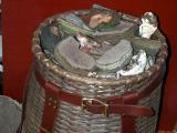 ash basket mit PIlzen 02JPG.jpg