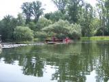 neues canoe 6.o7 019.jpg