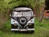 VW-Bus-NEU 147.jpg