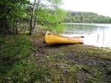 Mein Boot.jpg