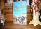 Der weite Weg nach Westen.jpg