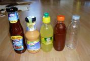 Flaschenvergleich.jpg
