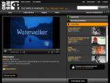Waterwalker.JPG