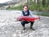 Volker Yukon 1 153.jpg