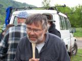 GOC Teffen 5.  Mai 2007 002.jpg