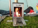 Feuer in Boxxx.jpg
