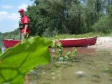 neues canoe 6.o7 067.jpg