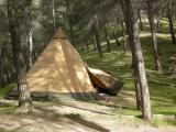 Camping Ardales-013_01.JPG
