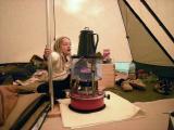 Camping Ardales-004-b_01.JPG