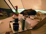 Camping Ardales-006-b-c_01.JPG