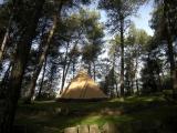 Camping Ardales-011-b.jpg